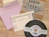 All In One Wedding Invitations Costco Cheap Wedding Invites Canada Tags Invite On S Costco