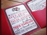 All In One Wedding Invitations Costco Designs All In One Wedding Invitations Also Weddi with