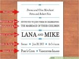 All In One Wedding Invitations Costco Designs Cheap Rustic Wedding Invitation Sets Plus On All