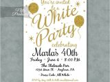 All White Party Invitation Ideas 25 Best Ideas About White Party attire On Pinterest All