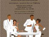 All White Party Invitation Ideas All White Party On Pinterest White Parties White Party
