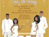 All White Party Invitation Ideas Best 25 All White Party Ideas On Pinterest Outdoor
