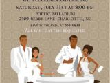 All White Party Invitation Ideas Labor Day Party How to Throw An All White Party