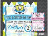 Altitude Trampoline Park Birthday Invitations Golf Birthday Invitations Golf Invitation Golf Party Golf