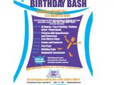 Altitude Trampoline Park Birthday Party Invitations Altitude Anniversary Altitude Trampoline Park Cedar Hill