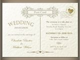 Amazon Wedding Invitations Amazon Wedding Invitations Amazon Wedding Invitations for