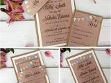 Amazon Wedding Invitations Diy Wedding Invitations Amazon Co Uk