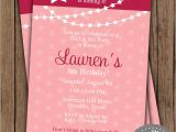 American Girl Party Invitations Free Printable American Girl Doll Birthday Party Invitation Digital by