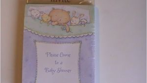 American Greetings Baby Shower Invitations American Greetings Baby Shower Invitation Cards