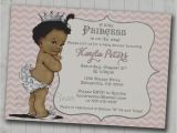 American Greetings Baby Shower Invitations American Greetings Baby Shower Invitations Image