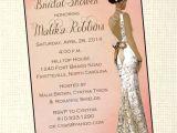 American Stationery Wedding Invitations African American Wedding African American Bridal Shower