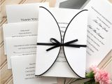 American Stationery Wedding Invitations the American Wedding Invitations Nationwide Weddingwire