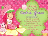 An Invitation Card for A Birthday Party 20 Birthday Invitations Cards – Sample Wording Printable