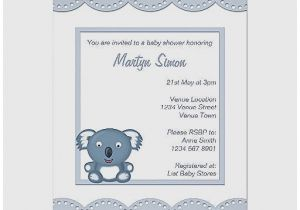 Animated Baby Shower Invitations Baby Shower Invitation Beautiful Animated Baby Shower