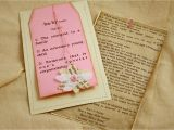Antique Baby Shower Invitations Vintage Baby Shower Invitation Girl Vintage by