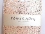Antique Wedding Invitation Ideas Vintage Ideas for Wedding Invitations 17 Make Me Happy