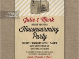 Apartment Warming Party Invitation Wording Apartment Warming Party Invitation Wording Latest