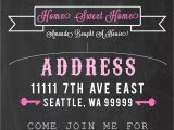 Apartment Warming Party Invitation Wording Housewarming Party Invites Amandarobinett Com Graphic