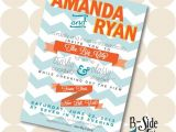 Apartment Warming Party Invitation Wording Loft Apartment or House Warming Party Invitation