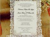 Arabic Style Wedding Invitations Unique Latest Wedding Invitation Card Design Arabic