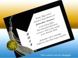 Are Graduation Announcements and Invitations the Same Thing 34 Best Images About Graduation Invitations On Pinterest