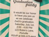 Are Graduation Announcements and Invitations the Same Thing Join Our Graduation Party Free Graduation Party