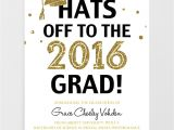 Are Graduation Announcements and Invitations the Same Thing Printable Graduation Invitation 2016 Graduation by