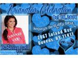 Ariana Grande Birthday Invitations Ariana Grande Custom Birthday Invitation