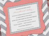 Average Cost for 100 Wedding Invitations Average Cost Of Wedding Invitations Gallery Wedding