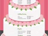 Average Cost for 100 Wedding Invitations How Much Does A Wedding Costs In the Philippines
