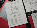 Average Cost for 100 Wedding Invitations Wedding Invitations Under Tags Average Cos and Average