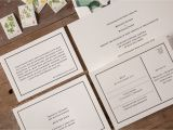 Average Cost for Wedding Invites Wordings Classic Average Cost Of Wedding Invitations Per