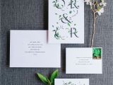 Average Cost Of Printing Wedding Invitations Average Cost Of Wedding Invitations How Much are they