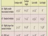 Average Size Of Wedding Invitation Wedding Invitation Size Weddinginvite Us