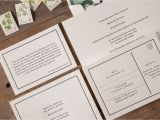 Average Wedding Invitation Size Average Size Of Wedding Invitation Yourweek 877da4eca25e