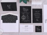 Avery Labels for Wedding Invitations Avery Flat Card Printable Wedding Invitation Digital