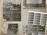 Avery Labels for Wedding Invitations Wedding Invitation Wording Wedding Invitation Templates Avery
