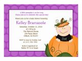 Babies R Us Baby Shower Invitations 463 Babies R Us Invitations Babies R Us Announcements
