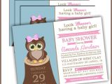 Babies R Us Baby Shower Invitations Babies R Us Baby Shower Invitations