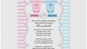 Babies R Us Baby Shower Invitations Baby Shower Invitation Inspirational Babies R Us Baby