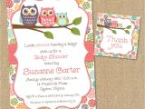 Babies R Us Baby Shower Invitations Design Free Printable Baby Shower Invitations at Babies R