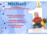 Baby Birth Party Invitation Baby Birth Invitation Tags Strange Facts About Baby