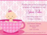 Baby Birth Party Invitation Baby Birth Party Invitation Invitation Librarry