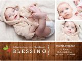 Baby Birth Party Invitation Message Christmas & Holiday Birth Announcement Wording Ideas & Samples