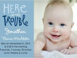 Baby Birth Party Invitation Wording Birth Annoucements Birthday Invitations Baby Shower