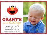 Baby Boy 2nd Birthday Invitation Wording 2nd Birthday Invitations Boy Best Party Ideas
