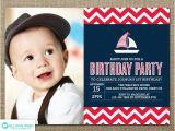 Baby Boy 2nd Birthday Invitation Wording 30 First Birthday Invitations Free Psd Vector Eps Ai