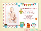 Baby Boy Birth Party Invitation Baby Boy Birthday Invitation Wording Gallery Baby Shower