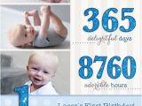 Baby Boy First Birthday Invitation Quotes Birthdays Boys and Baby Boy On Pinterest