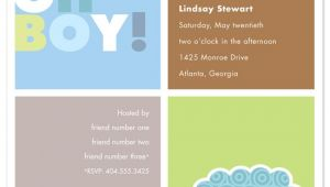 Baby Boy Shower Invitations Cheap Baby Boy Shower Invitations Cheap Baby Shower Invitations